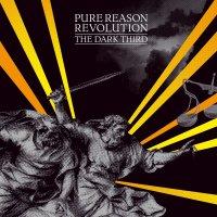 Pure Reason Revolution - The Dark Third