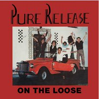Pure Release -On The Loose