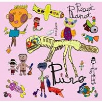 Pure - Reset Planet
