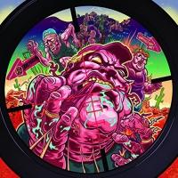 Puscifer - Money Shot: Your Re Load