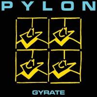 Pylon -Gyrate