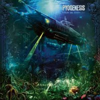 Pyogenesis - Silent Soul Screams Loud
