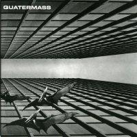Quartermass -Quartermass