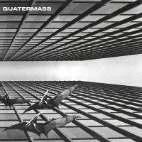 Quatermass -Quatermass