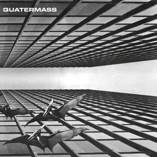 Quatermass - Quatermass