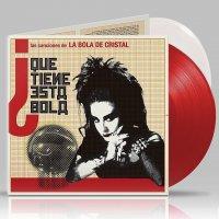 Que Tiene Esta Bola: Las Canciones De La Bola De - Que Tiene Esta Bola? Las Canciones De La Bola De Cristal