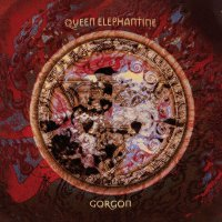 Queen Elephantine - Gorgon