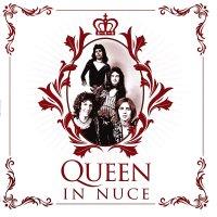 Queen -In Nuce