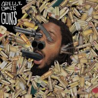 Quelle Chris -Guns