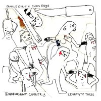 Quelle Chris - Innocent Country