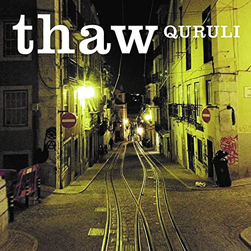 Quruli - Thaw