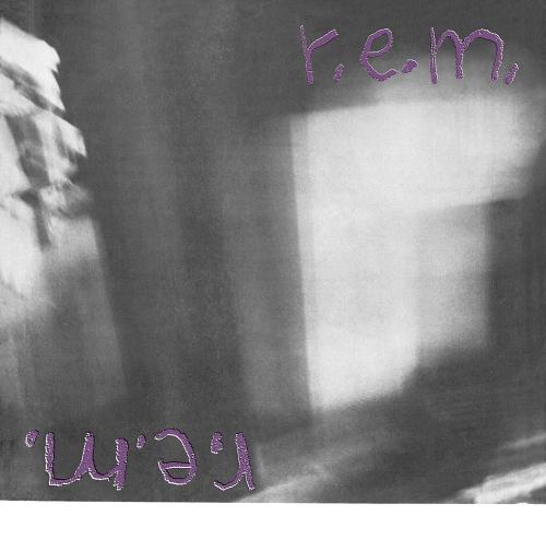 R.e.m. -Radio Free Europe