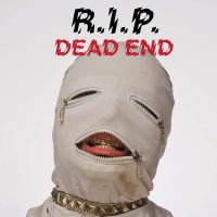 R.i.p. -Dead End