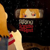 R. Ring - Ignite The Rest