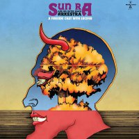 Ra Sun - A Fireside Chat With Lucifer