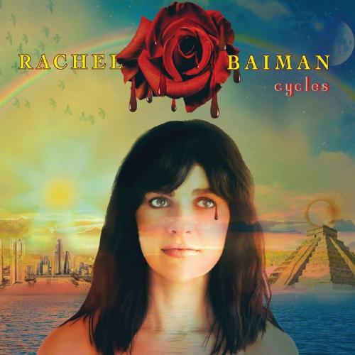 Rachel Baiman - Cycles