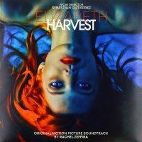 Rachel Zeffira - Elizabeth Harvest Original Soundtrack