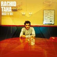 Rachid Taha - Rock N Rai