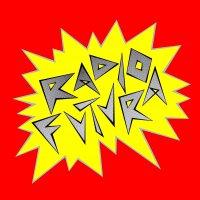 Radio Futura -Radio Futura