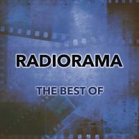 Radiorama - Best Of