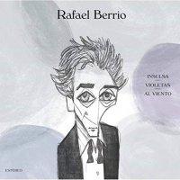 Rafa Berrio -Ep