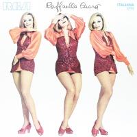 Raffaela Carra - Raffaella Carra