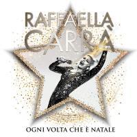 Raffaella Carra - Ogni Volta Che E Natale