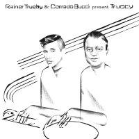 Rainer Trueby /  Corrado Bucci  /  Truccy -Kenyatta