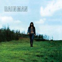 Rainman -Rainman