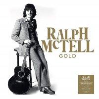 Ralph Mctell -Gold