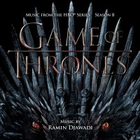 Ramin Djawadi - Game Of Thrones: Season 8 Music From The Hbo Series