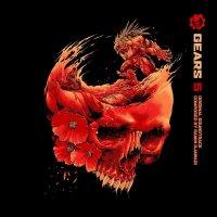 Ramin Djawadi - Gears 5