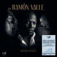 Ramón Valle -Inner State