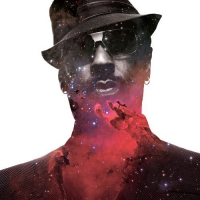 Randolph -Not Gonna Let Remixes