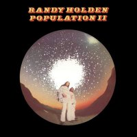 Randy Holden -Population II
