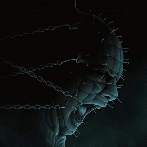 Randy Miller - Hellraiser Iii: Hell On Earth
