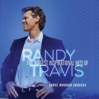 Randy Travis -Biggest Inspirational Hits