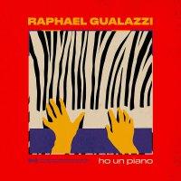 Raphael Gualazzi - Ho Un Piano: Sanremo 2020