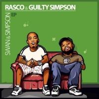 Rasco & Guilty Simpson -Swan & Simpson