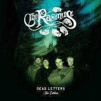 Rasmus - Dead Letters