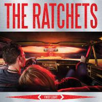 Ratchets - First Light