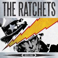 Ratchets - Odds & Ends