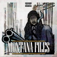 Raticus Featuring Maverick Montana - Montana Files