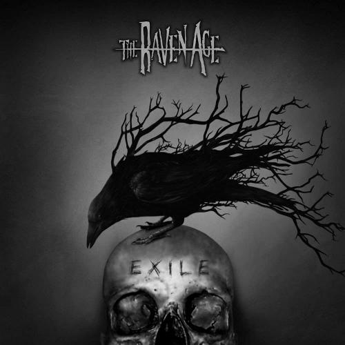 Raven Age - Exile