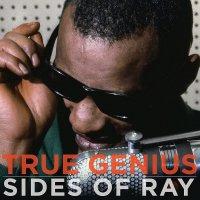 Ray Charles - True Genius