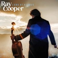 Ray Cooper -Land Of Hereos