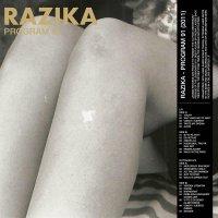 Razika - Program 91 - 10 Year Anniversary Edition