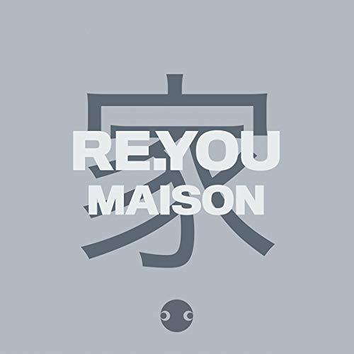 Re.you - Maison