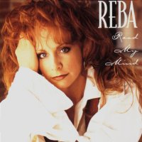 Reba Mcentire - Read My Mind
