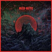 Red Kite - Apophenian Bliss